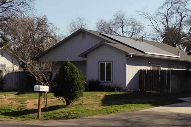 26365 Grafton Street, Esparto, CA 95627 (MLS #20009487) :: The Merlino Home Team