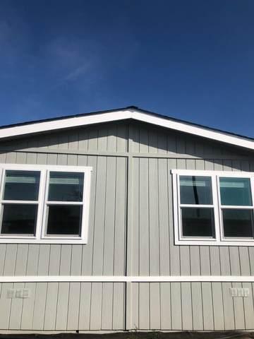 1459 Standiford Avenue #61, Modesto, CA 95350 (MLS #20009603) :: The MacDonald Group at PMZ Real Estate