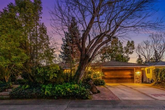 5342 Halsted Avenue, Carmichael, CA 95608 (MLS #20009716) :: The Merlino Home Team