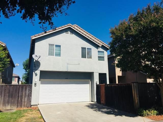 3812 Claire Street, Stockton, CA 95212 (MLS #20009779) :: The Merlino Home Team