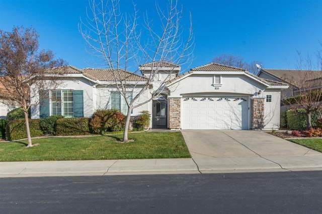 9545 Sun Poppy Way, El Dorado Hills, CA 95762 (MLS #20009790) :: The Merlino Home Team