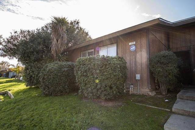 1330-1332 Frankfort Court, Merced, CA 95348 (MLS #20009792) :: The MacDonald Group at PMZ Real Estate