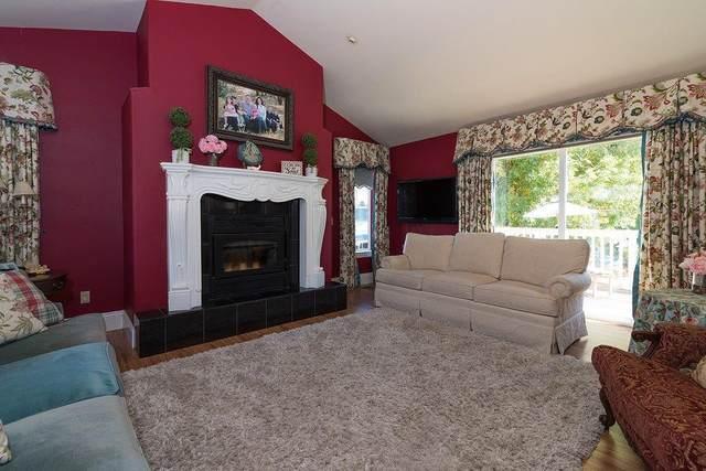 7145 Santa Juanita Avenue, Orangevale, CA 95662 (MLS #20009848) :: Folsom Realty