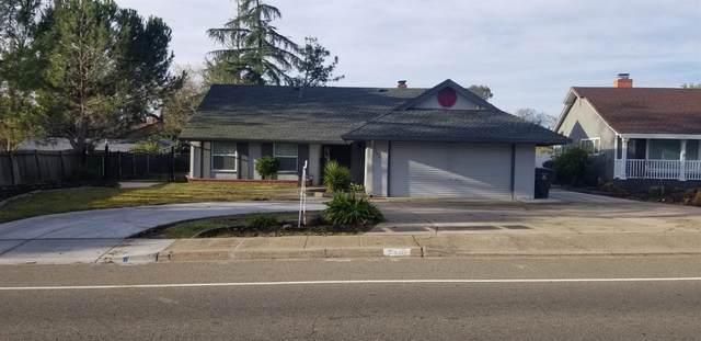 3420 Midas Avenue, Rocklin, CA 95677 (MLS #20009891) :: The Merlino Home Team