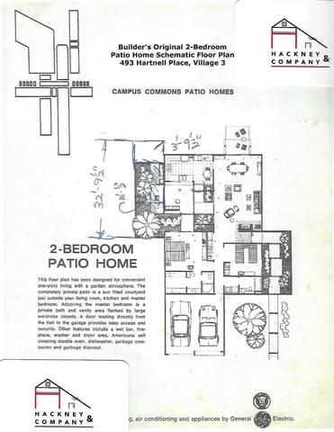 493 Hartnell Place, Sacramento, CA 95825 (MLS #20010142) :: Folsom Realty