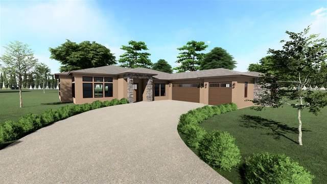 754 Sundahl Drive, Folsom, CA 95630 (MLS #20010226) :: The MacDonald Group at PMZ Real Estate