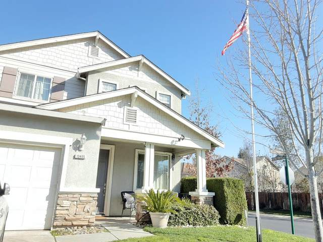 13405 Rivercrest Drive, Waterford, CA 95386 (MLS #20010499) :: REMAX Executive