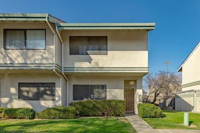 5123 Griffin Oaks Lane, Sacramento, CA 95841 (MLS #20010517) :: Folsom Realty