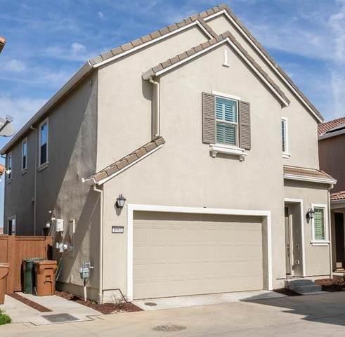8961 Upbeat Way, Elk Grove, CA 95757 (MLS #20010547) :: Folsom Realty