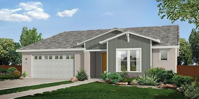 668 Atherton Way, Plumas Lake, CA 95961 (MLS #20010565) :: Keller Williams Realty