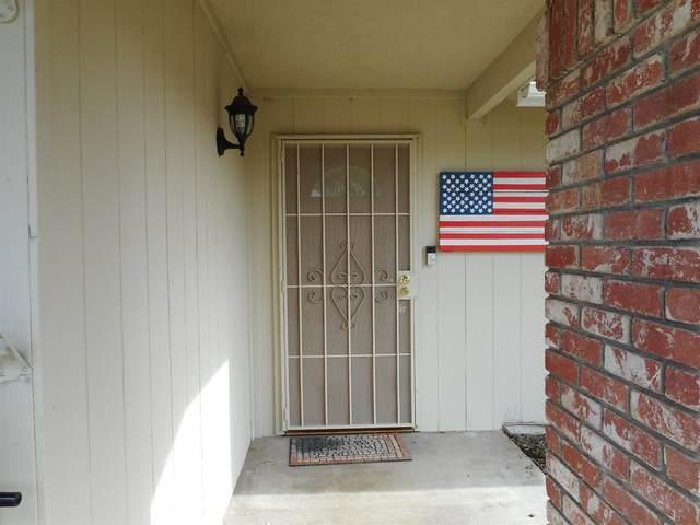 2308 Venus Drive, Ceres, CA 95307 (MLS #20010844) :: REMAX Executive