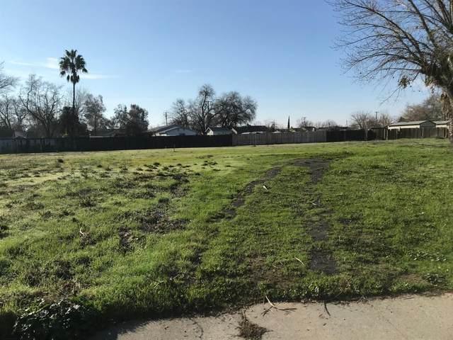 7 Granville Court, Sacramento, CA 95838 (MLS #20010925) :: REMAX Executive
