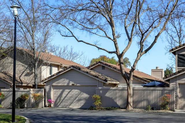 8168 Maderia Port Lane, Fair Oaks, CA 95628 (MLS #20010957) :: The Merlino Home Team