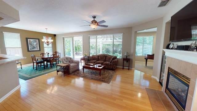 852 Rocky Ridge Lane, Lincoln, CA 95648 (MLS #20011899) :: The Merlino Home Team