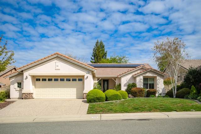 1116 Picket Fence Lane, Lincoln, CA 95648 (MLS #20012039) :: The MacDonald Group at PMZ Real Estate