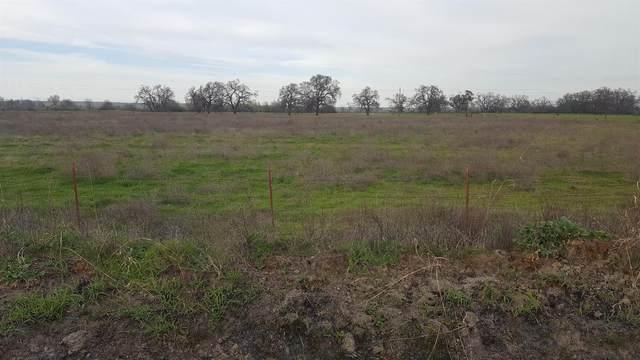 19530 Simpson Road, Corning, CA 96021 (MLS #20012460) :: Keller Williams - The Rachel Adams Lee Group
