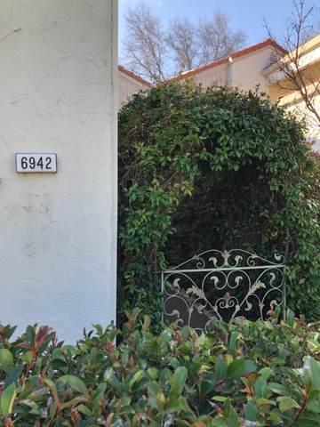 6942 Domingo Court, Rancho Murieta, CA 95683 (MLS #20012514) :: REMAX Executive