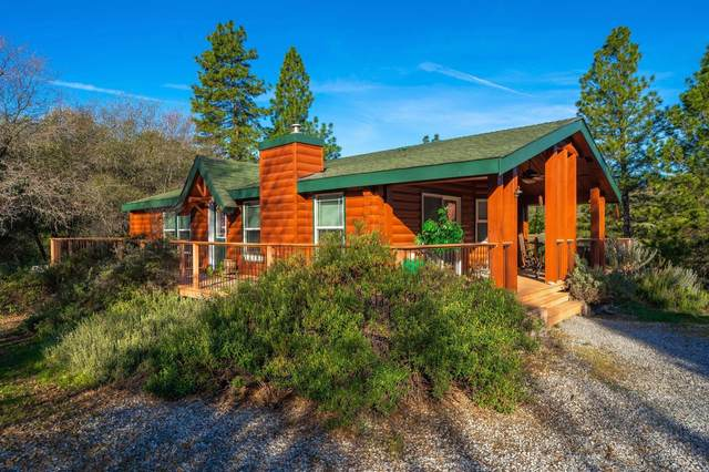18401 View Circle, Fiddletown, CA 95629 (MLS #20013144) :: Dominic Brandon and Team
