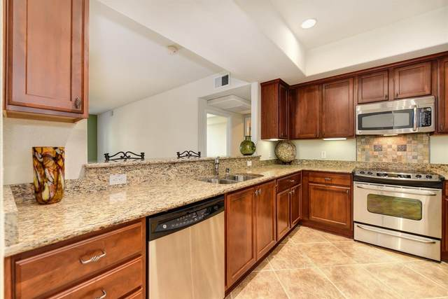 1500 Topanga Lane #105, Lincoln, CA 95648 (MLS #20013704) :: The MacDonald Group at PMZ Real Estate