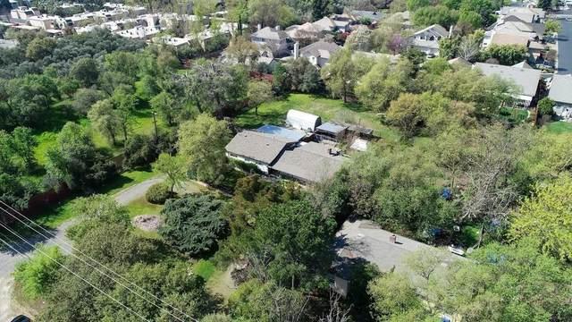 3017 La Vista Avenue, Carmichael, CA 95608 (MLS #20013778) :: REMAX Executive