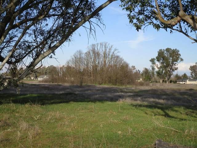 1 Alta Mesa East Road, Wilton, CA 95693 (MLS #20014292) :: The MacDonald Group at PMZ Real Estate
