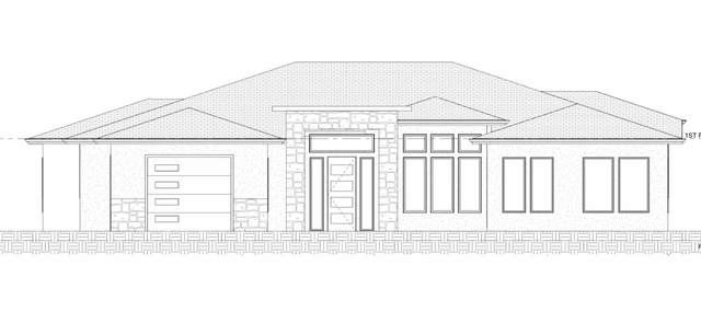 509 Oak Ravine Court, Roseville, CA 95661 (MLS #20014643) :: The MacDonald Group at PMZ Real Estate