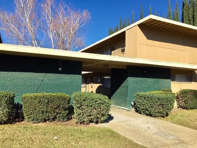 1215 Williams Way, Yuba City, CA 95991 (MLS #20014828) :: The MacDonald Group at PMZ Real Estate