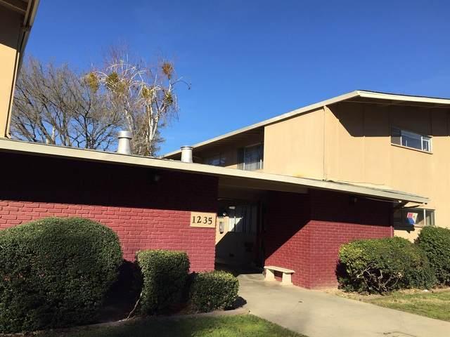 1235 Williams, Yuba City, CA 95991 (MLS #20014831) :: The MacDonald Group at PMZ Real Estate