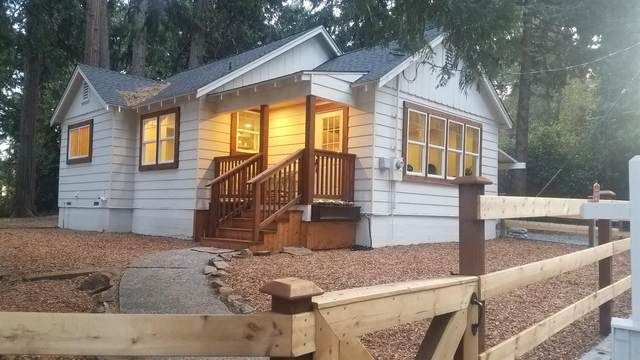 6260 Spruce Avenue, Pollock Pines, CA 95726 (MLS #20014877) :: The MacDonald Group at PMZ Real Estate
