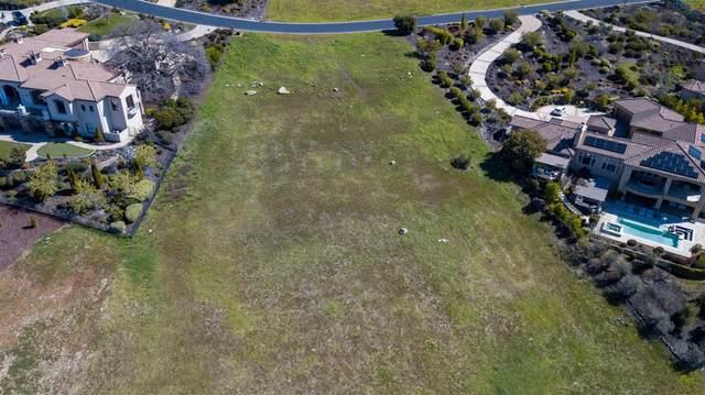 4991 Gresham Drive, El Dorado Hills, CA 95762 (MLS #20014941) :: The MacDonald Group at PMZ Real Estate