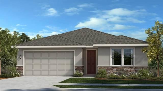 942 Camborne Drive, Manteca, CA 95336 (MLS #20014999) :: REMAX Executive