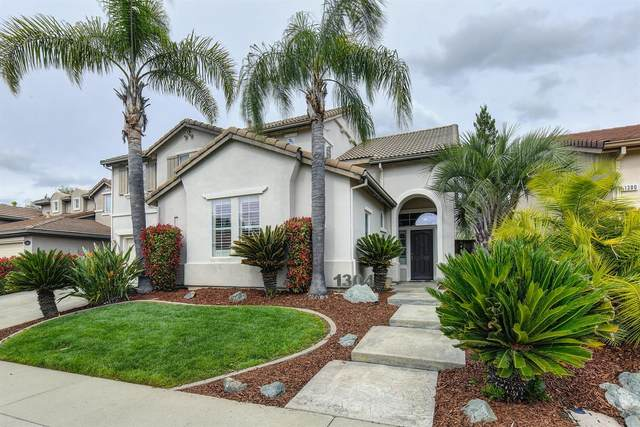 1304 Crystal Hollow Court, Lincoln, CA 95648 (MLS #20015646) :: Dominic Brandon and Team