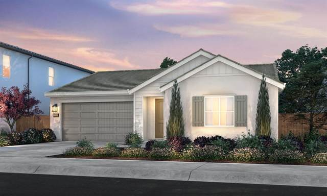 672 Chiselville Road, Lincoln, CA 95648 (MLS #20015690) :: The MacDonald Group at PMZ Real Estate
