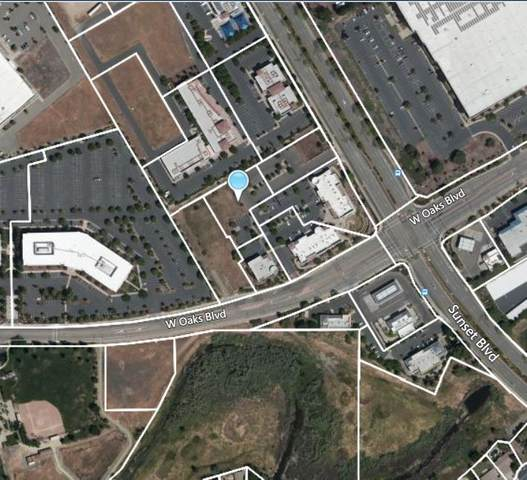 1210 Sunset Boulevard, Rocklin, CA 95765 (#20015963) :: The Lucas Group