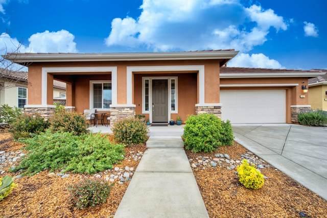 2027 Diggs Court, Woodland, CA 95776 (MLS #20015987) :: The MacDonald Group at PMZ Real Estate