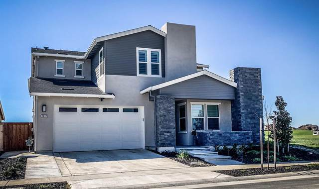 1097 Fence Post Way, Roseville, CA 95747 (MLS #20016022) :: REMAX Executive