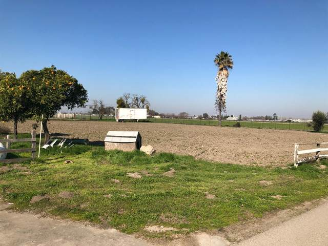 432 W Sneed Road, French Camp, CA 95231 (MLS #20016062) :: REMAX Executive