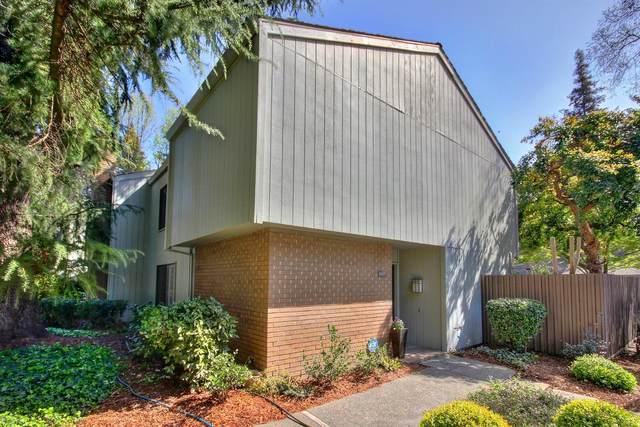 1635 University Avenue, Sacramento, CA 95825 (MLS #20016084) :: The Merlino Home Team