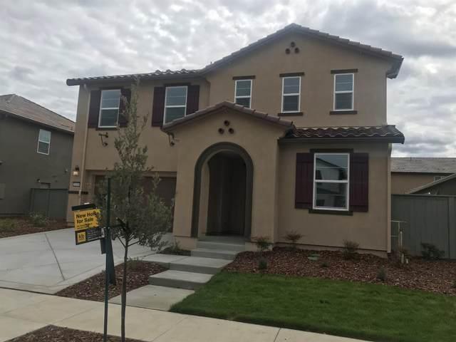1434 Peterson Drive, Woodland, CA 95776 (MLS #20016392) :: The MacDonald Group at PMZ Real Estate