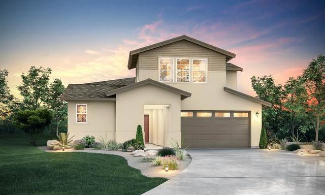 6025 Danwood Drive, Roseville, CA 95747 (MLS #20016510) :: REMAX Executive