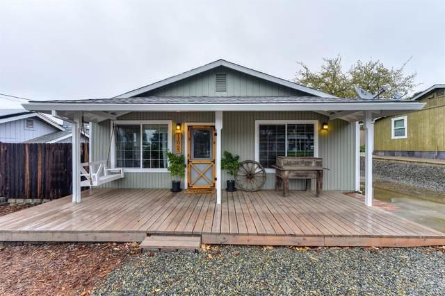 12065 Holly Vista Way, Auburn, CA 95603 (MLS #20016528) :: The MacDonald Group at PMZ Real Estate