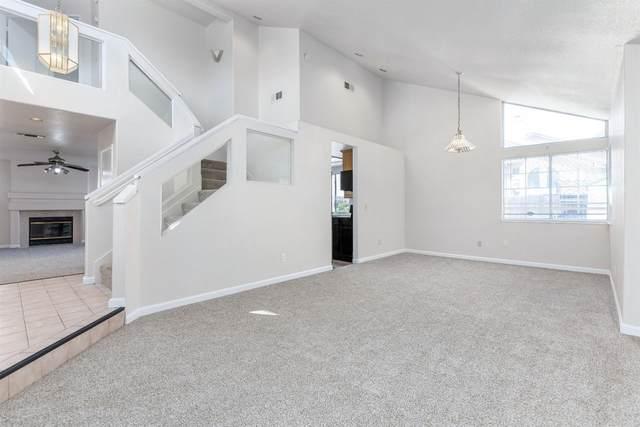 4601 Tegan Road, Elk Grove, CA 95758 (MLS #20016587) :: The MacDonald Group at PMZ Real Estate