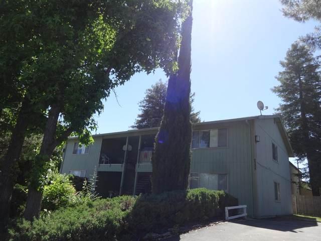 2335 Cheim Boulevard, Marysville, CA 95901 (MLS #20016699) :: REMAX Executive