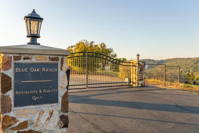0 Blue Oak Ranch Road, Auburn, CA 95602 (MLS #20016840) :: The MacDonald Group at PMZ Real Estate