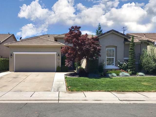 11506 Stonebrook Drive, Auburn, CA 95603 (MLS #20016886) :: The MacDonald Group at PMZ Real Estate