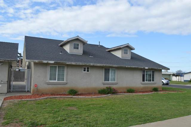 2580 Green Street, Merced, CA 95340 (MLS #20016921) :: The MacDonald Group at PMZ Real Estate