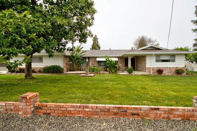 6789 College Ave., Sutter, CA 95982 (MLS #20017070) :: REMAX Executive