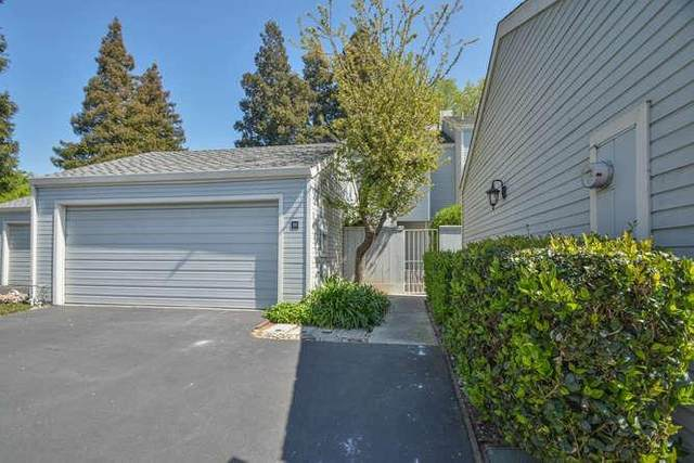 2930 Driftwood Place #89, Stockton, CA 95219 (#20017298) :: The Lucas Group
