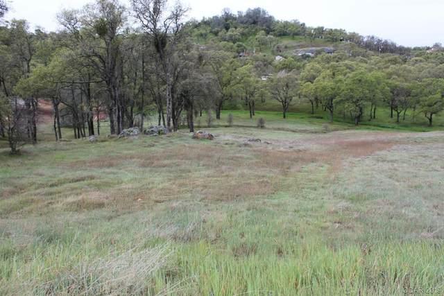 4252 Paolini Road, Valley Springs, CA 95252 (MLS #20017315) :: Deb Brittan Team