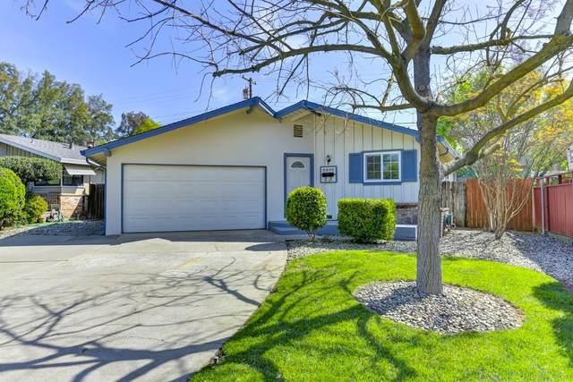 8848 Sharkey Avenue, Elk Grove, CA 95624 (MLS #20017335) :: The MacDonald Group at PMZ Real Estate